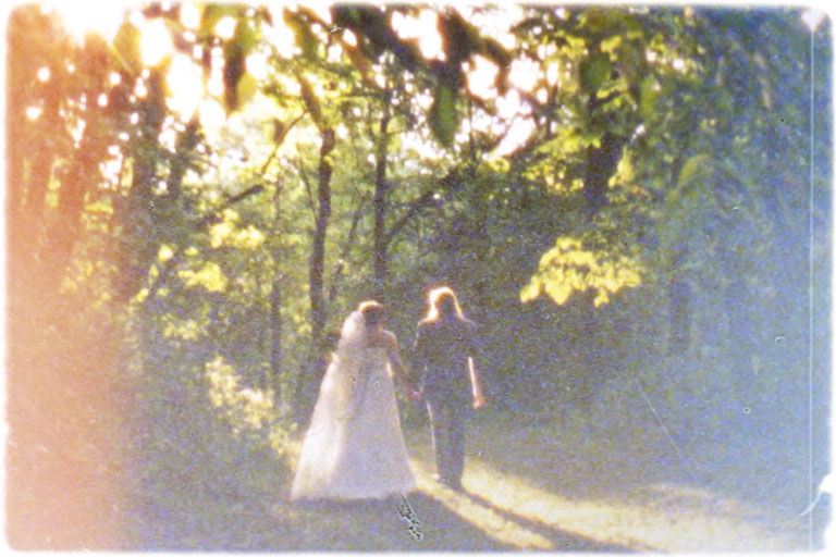 iowa-wedding-videographer-super-8-film