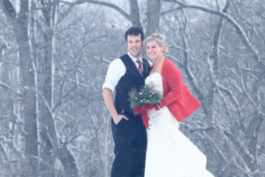 zack-ellen-wedding-video-thumbnail