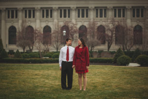 10-des-moines-iowa-engagement-photographer