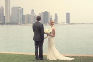 chicago-wedding-video-the-wedding-format