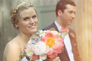 josh-heidi-wedding-video-thumbnail