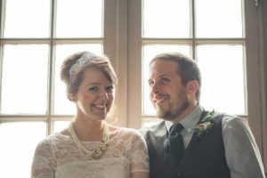 23-perry-iowa-la-poste-wedding-photographer